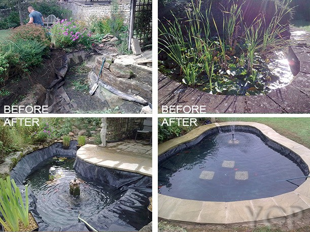 pond-re-lining
