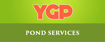 YGP Pond Services